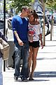 elisabetta canalis steve o step out 01