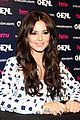 cheryl cole newcastle meet greet 03