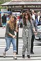 cheryl cole sightseeing in paris 19