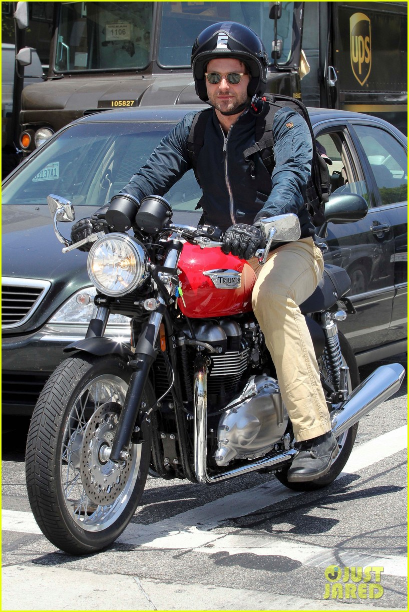 bradley cooper motorcycle man 08