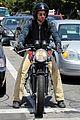 bradley cooper motorcycle man 05