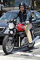 bradley cooper motorcycle man 08