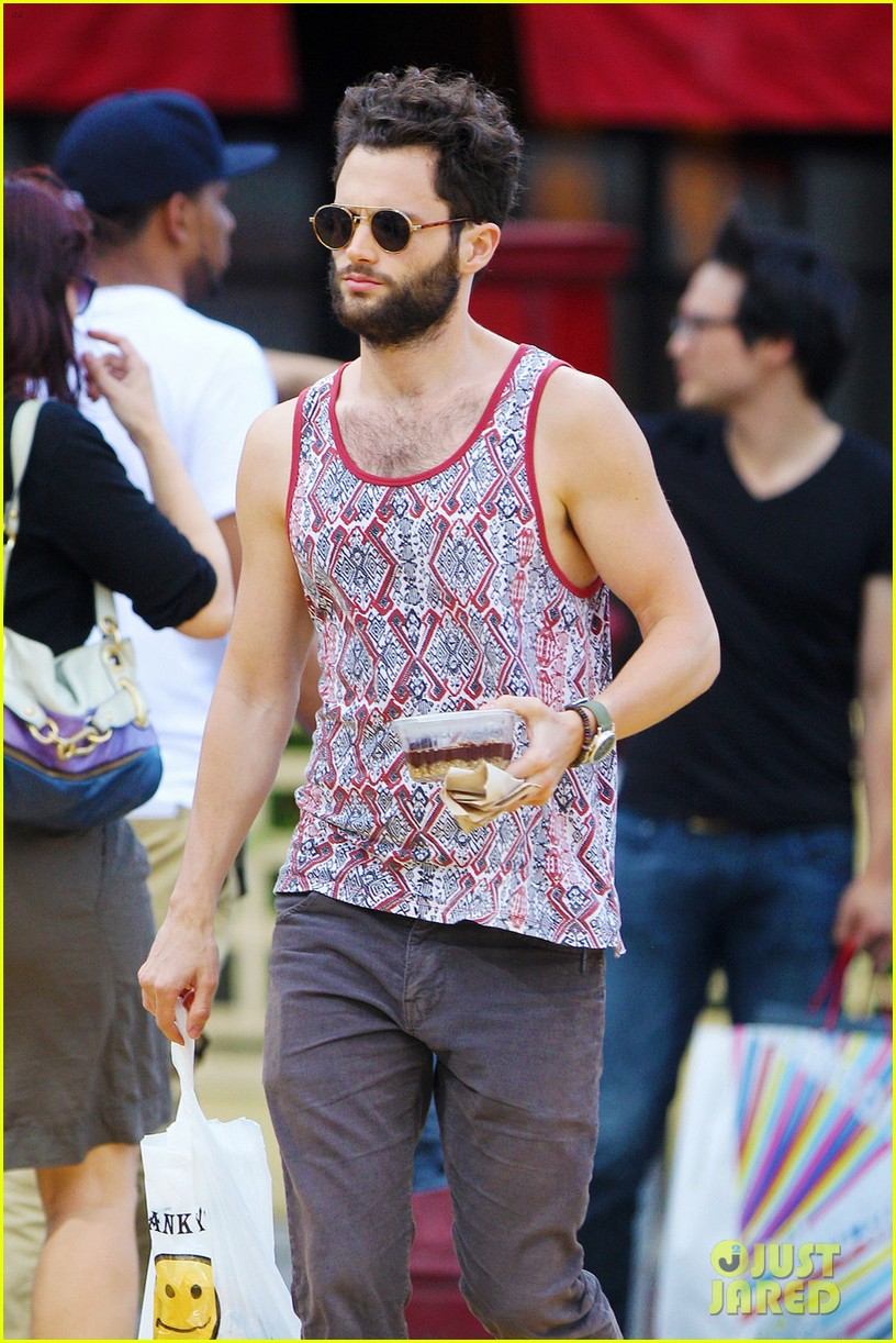 chace crawford penn badgley gossip guys 04