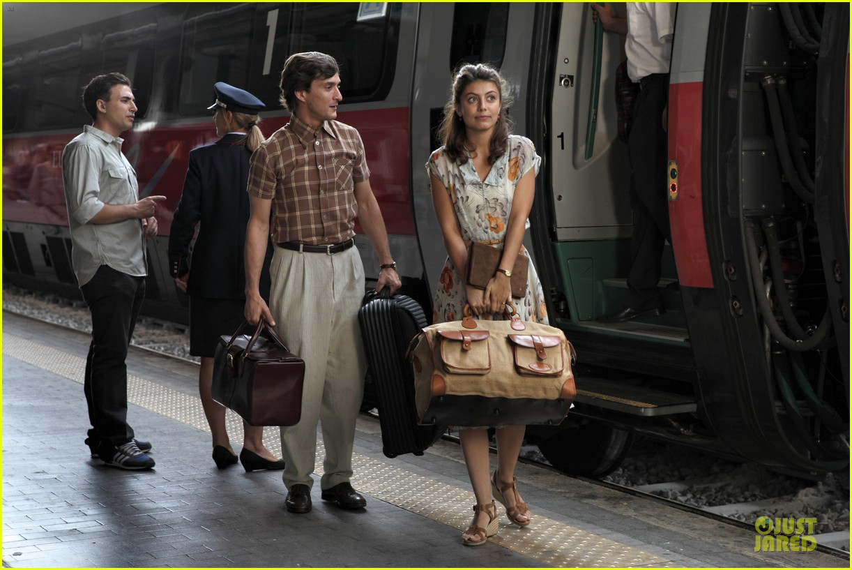 penelope cruz rome love stills 06
