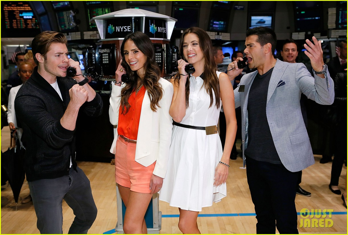 josh henderson jesse metcalfe dallas premieres tonight 29