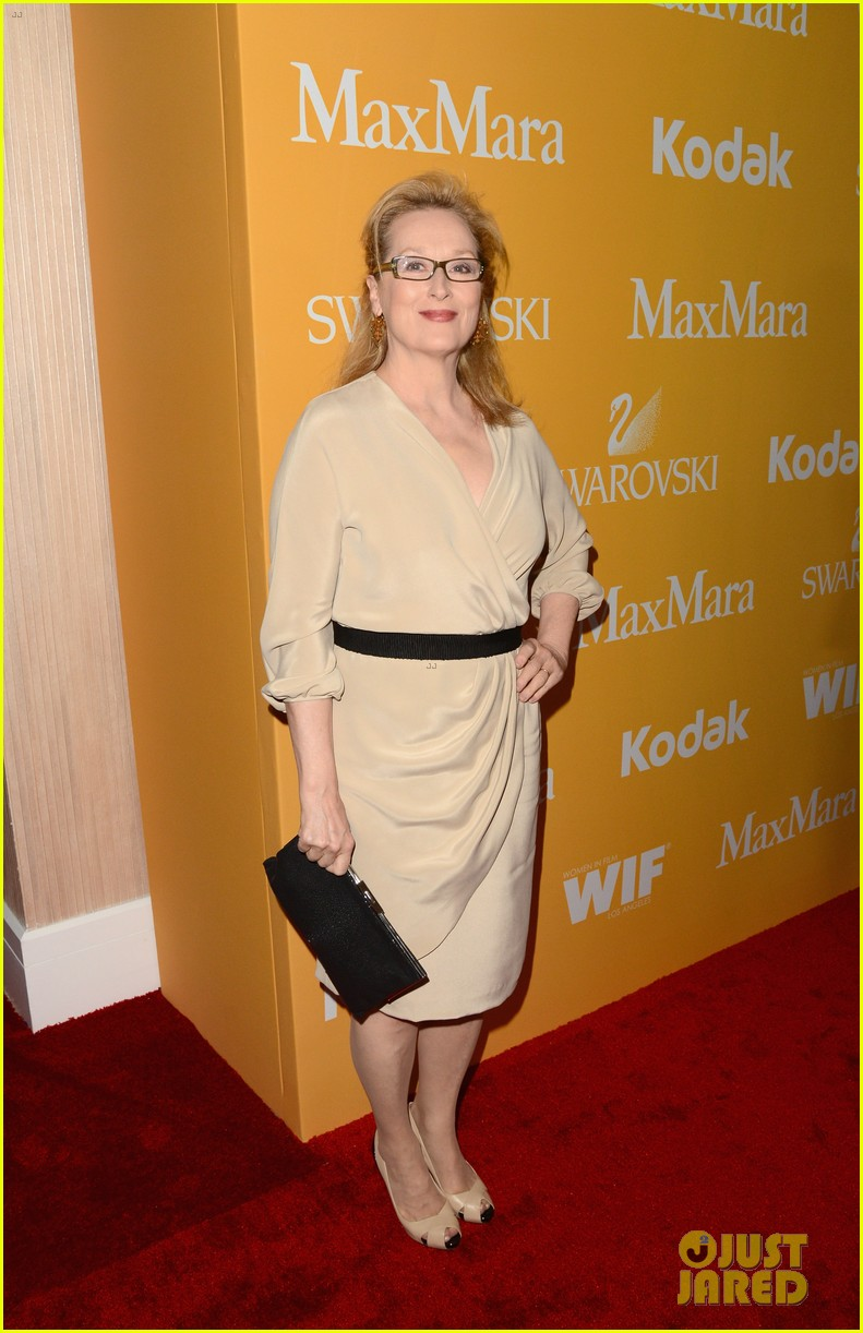 meryl streep viola davis women in film awards 01