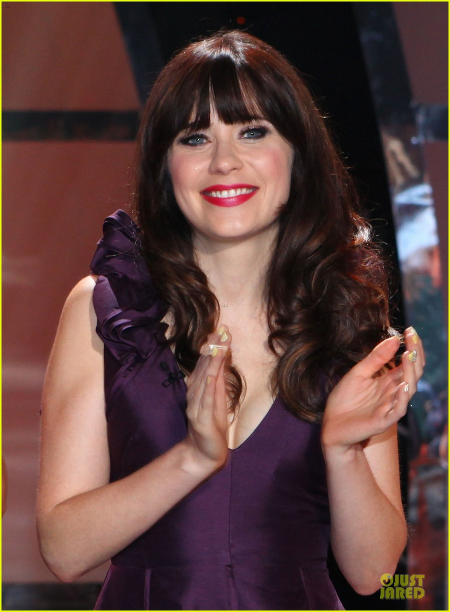 zooey deschanel so you think you can dance 04