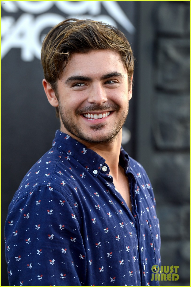 efron tisdale roa 09