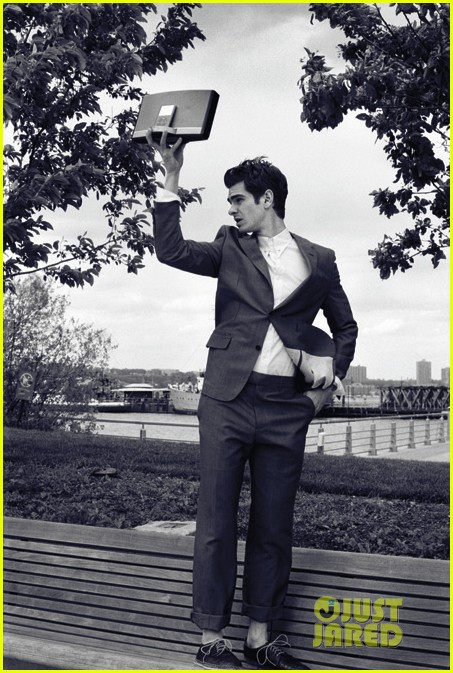andrew garfield nylon guys 01
