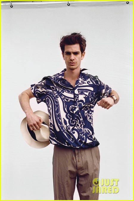andrew garfield nylon guys 02