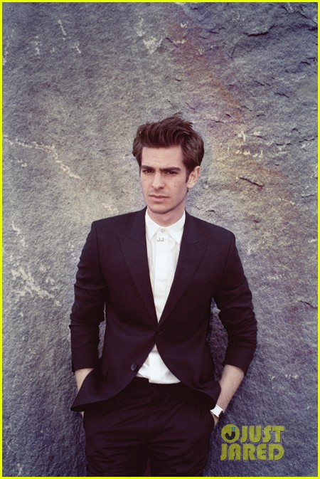 andrew garfield nylon guys 06