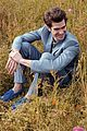 andrew garfield nylon guys 04