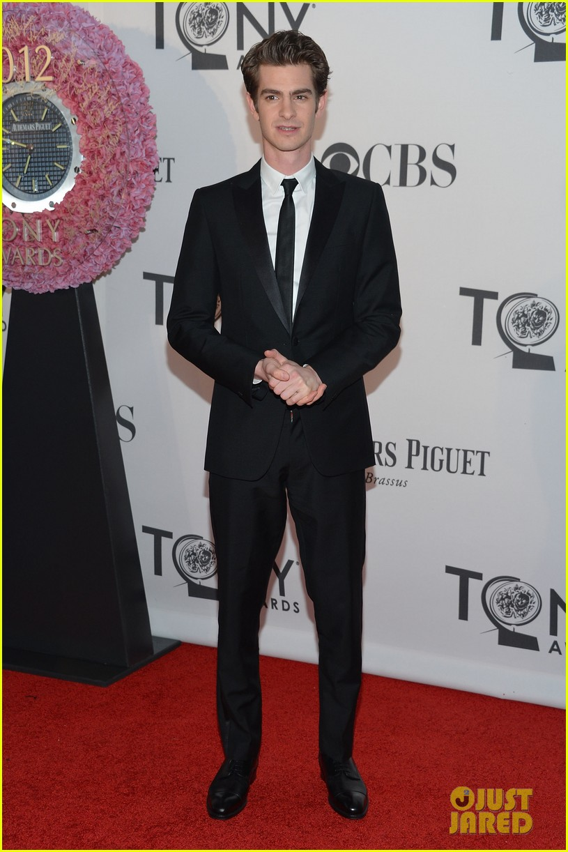 andrew garfield 2012 tony awards 05