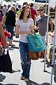 summer glau farmers market 13