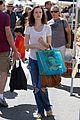 summer glau farmers market 15