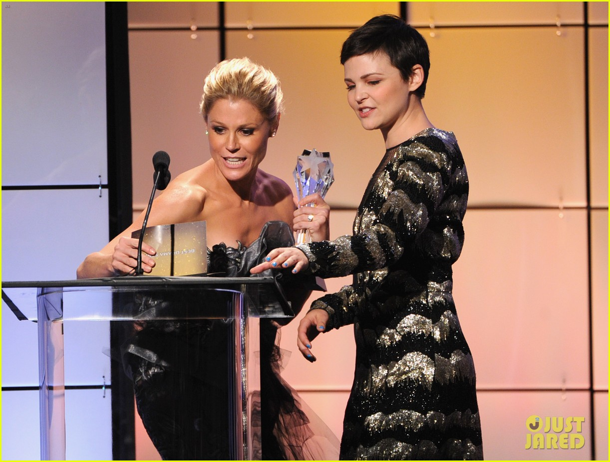 ginnifer goodwin critics choice television awards presenter 10