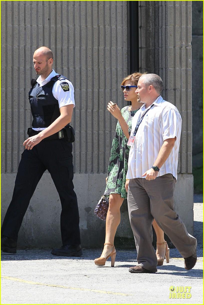 Ryan Gosling: Mom's Gr...
