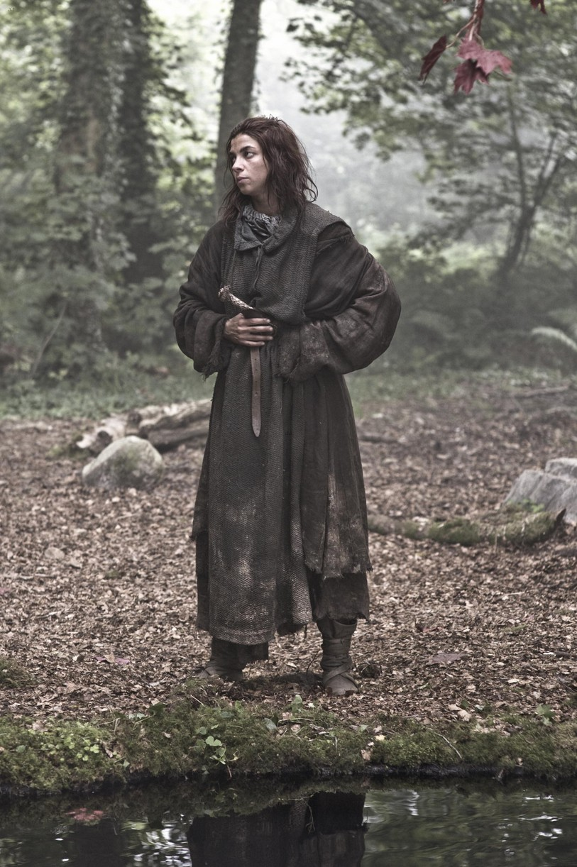 game of thrones finale photos 01
