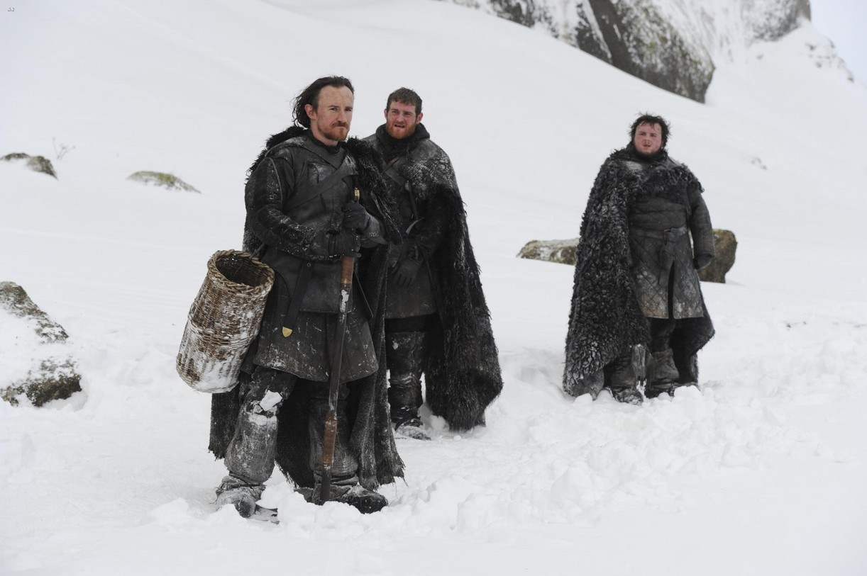 Full Sized Photo of game of thrones finale photos 05 ...