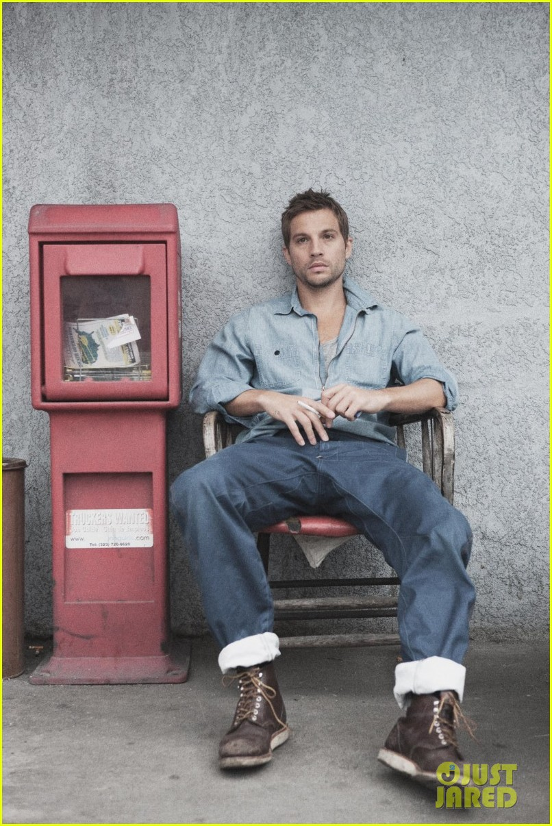logan marshall green photo shoot 032672634