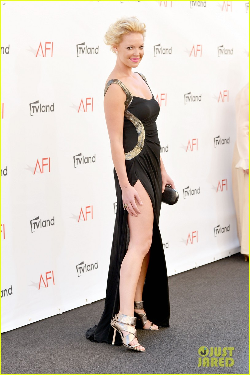 katherine heigl meryl streep afi achievement ceremony 01
