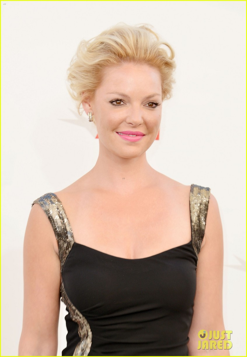 katherine heigl meryl streep afi achievement ceremony 02