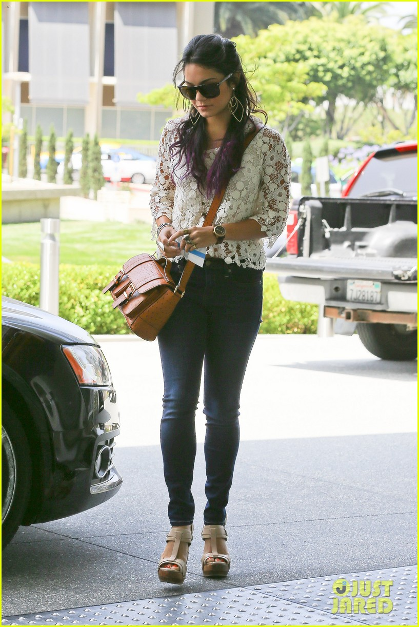 hudgens agent visit 04
