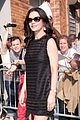 catherine zeta jones daily show 02