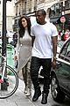 kim kardashian kanye west lamborghini lovers 09