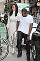 kim kardashian kanye west lamborghini lovers 11