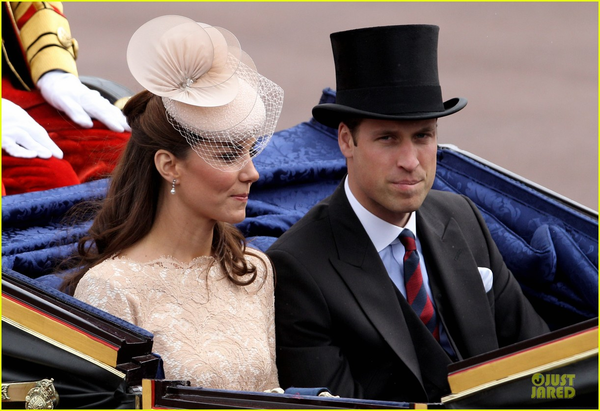 prince william kate thanksgiving service 22