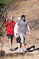 kutcher hike 06