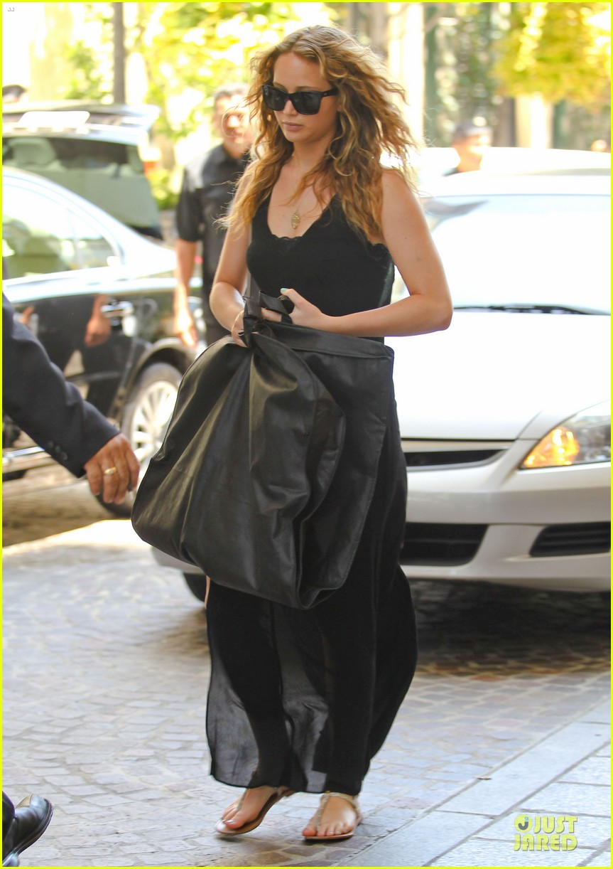 jennifer lawrence curly new harido 08