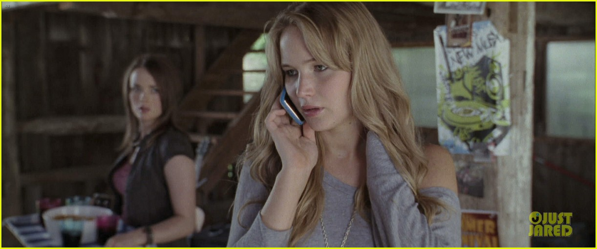 jennifer lawrence new house end street stills 05