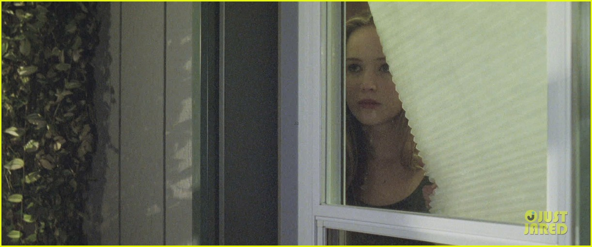 jennifer lawrence new house end street stills 08