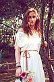 leighton meester photo shoot check in dark 03
