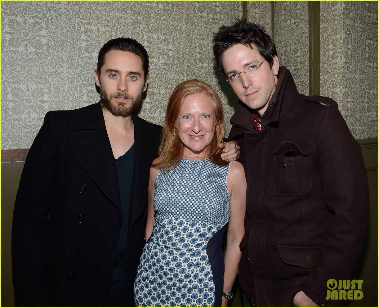 jared leto co create launch 02