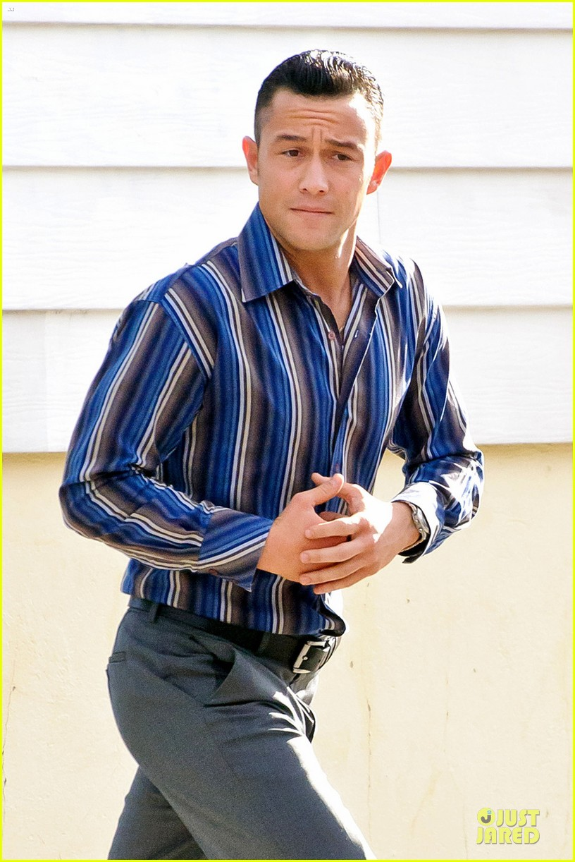joseph gordon levitt don jon addiction filming 02