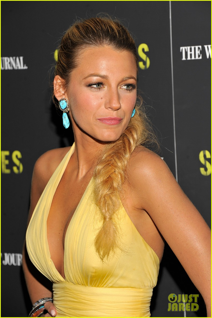 blake lively taylor kitsch savages new york premiere 23