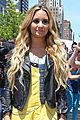 demi lovato kansas city x factor 02
