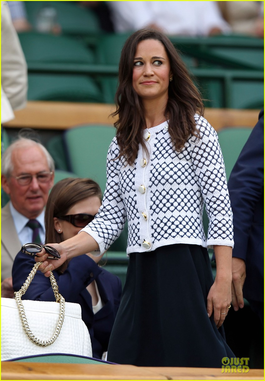 pippa middleton wimbledon brother james 04