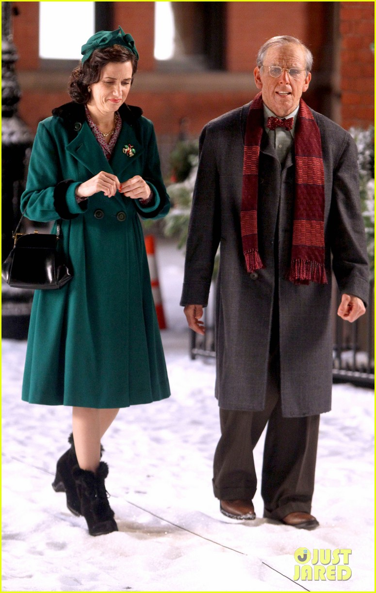 wiig stiller walter mitty old 05