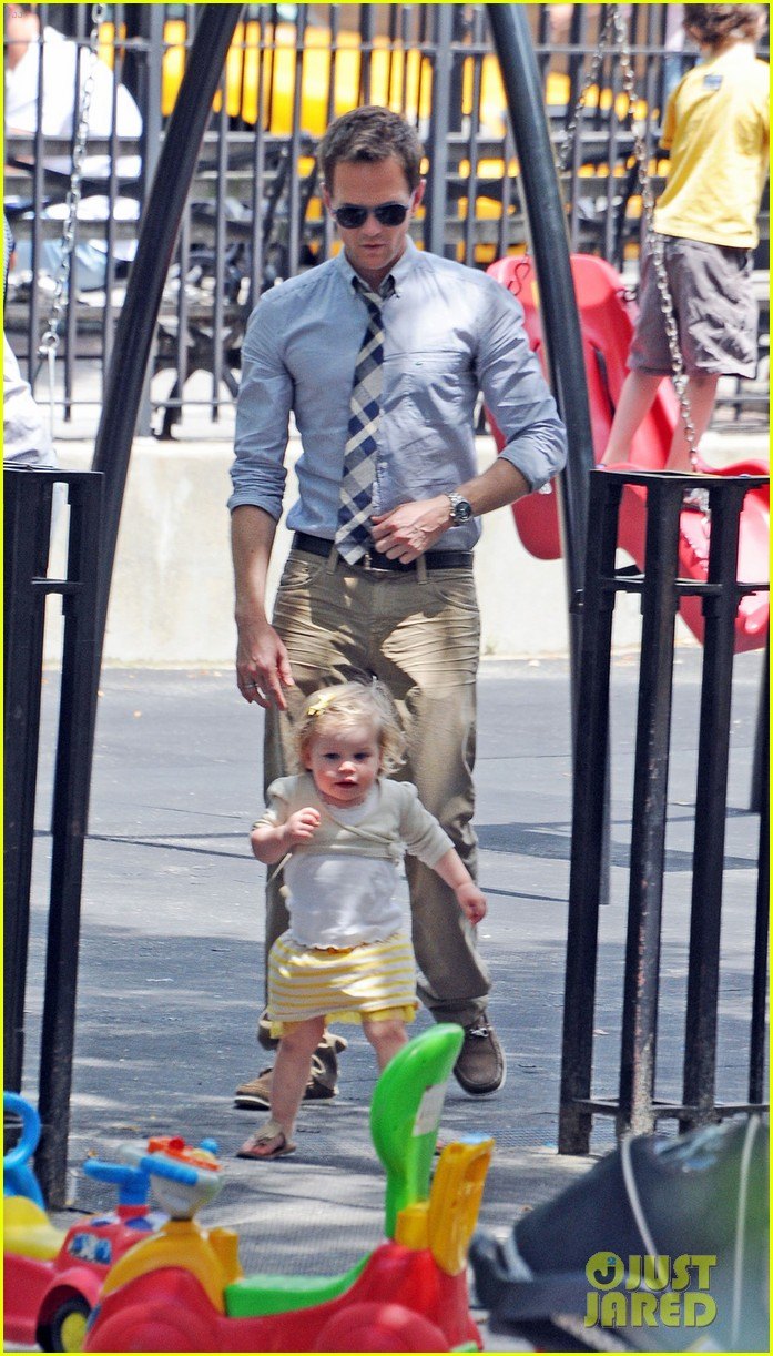 nph burtka twins playdate 05