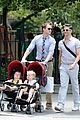 nph burtka twins playdate 01