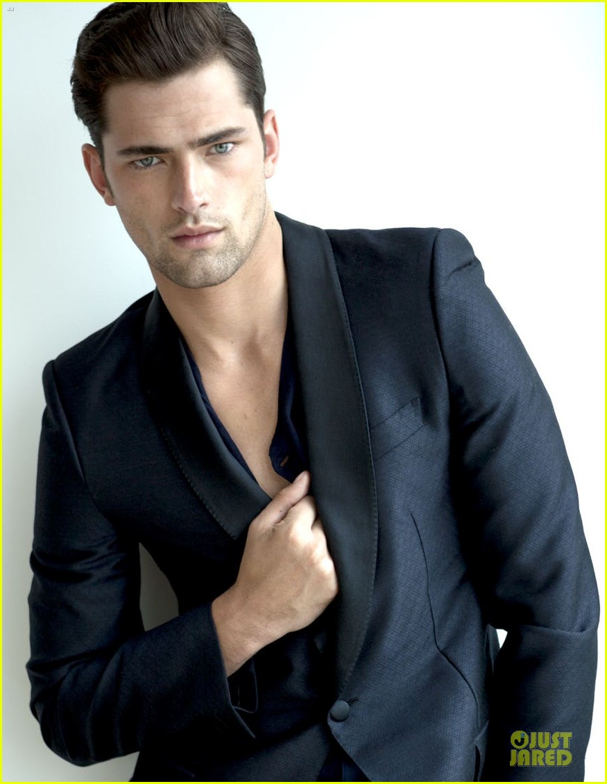sean opry da man june july 2012 042671717