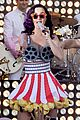 katy perry wide awake performance at part of me premiere 22