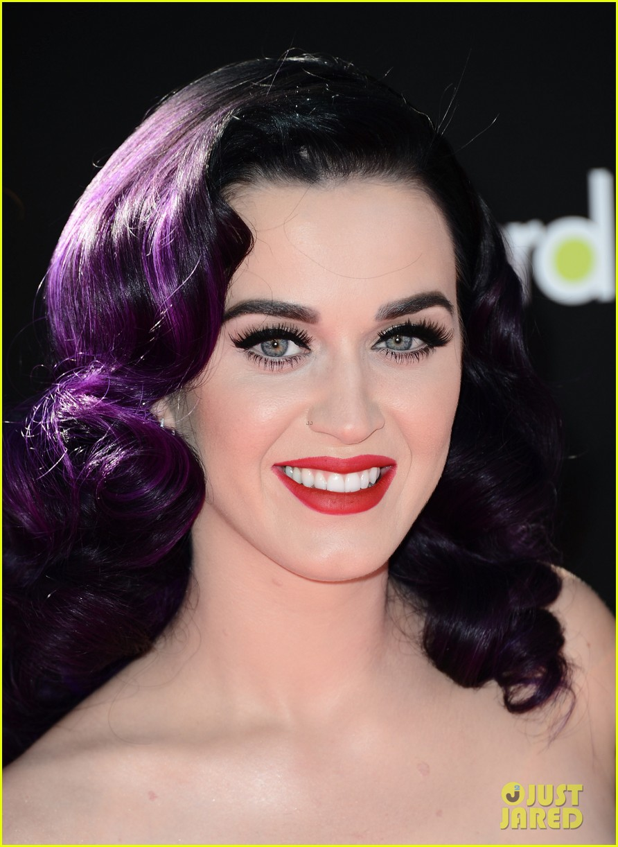 katy perry part of me 3d premiere 02
