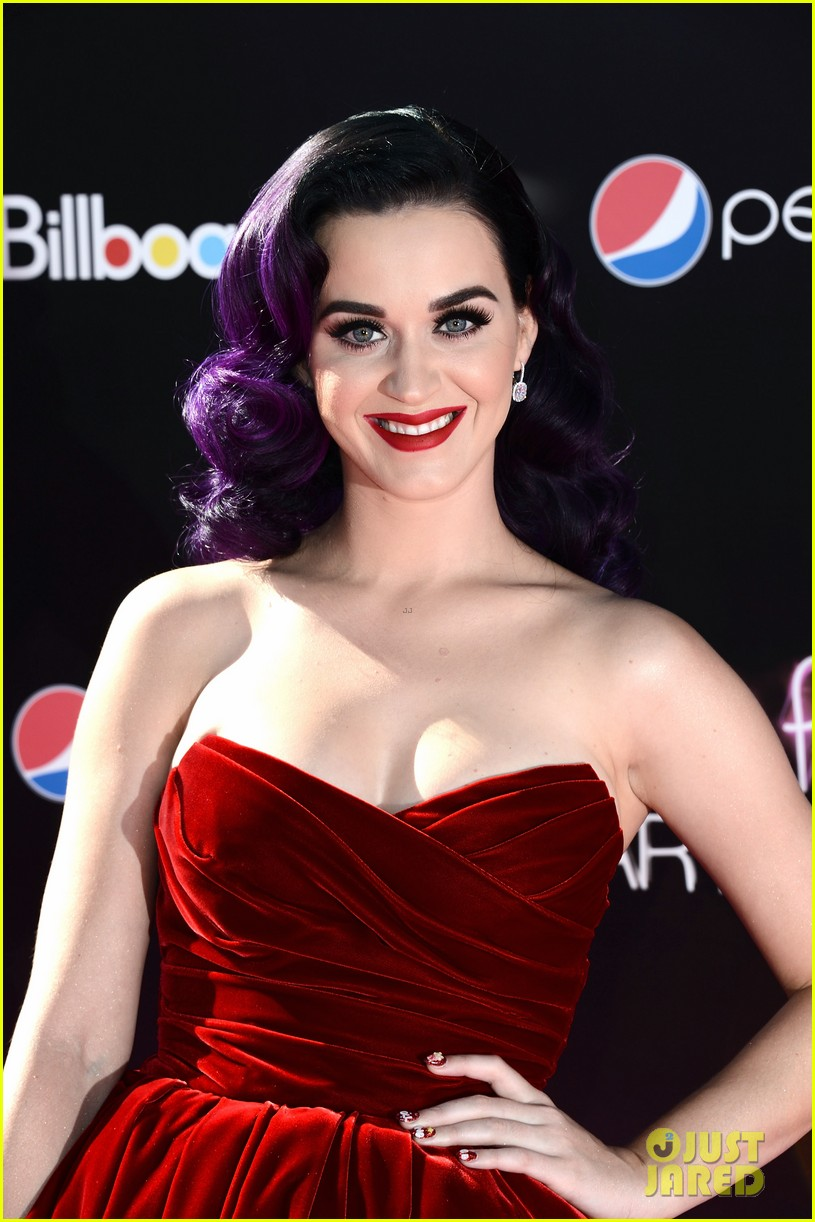 katy perry part of me 3d premiere 20