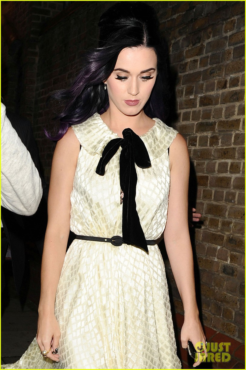 katy perry robert ackroyd london lovers 11