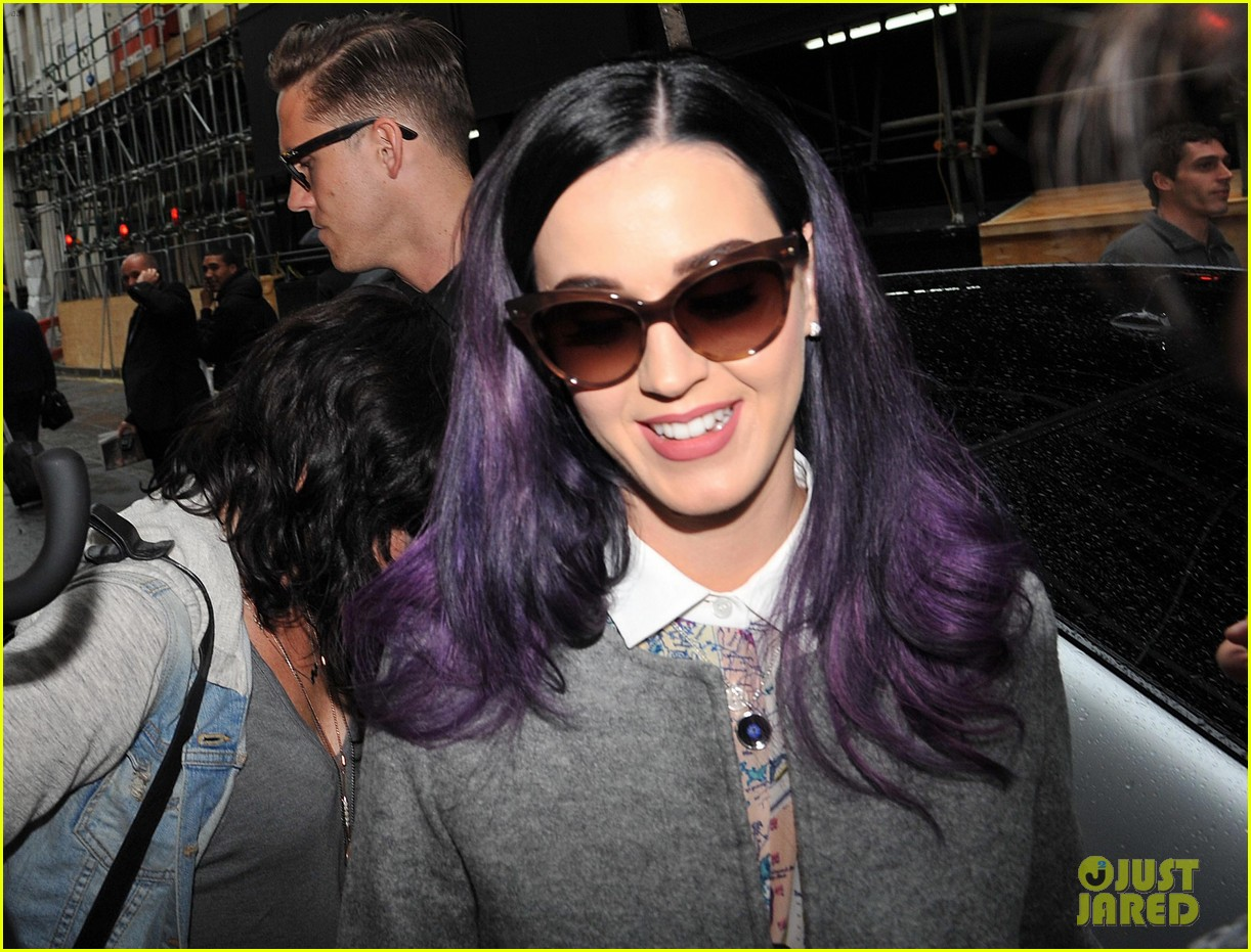 katy perry robert ackroyd london lovers 13